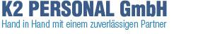 K2-Personal Logo